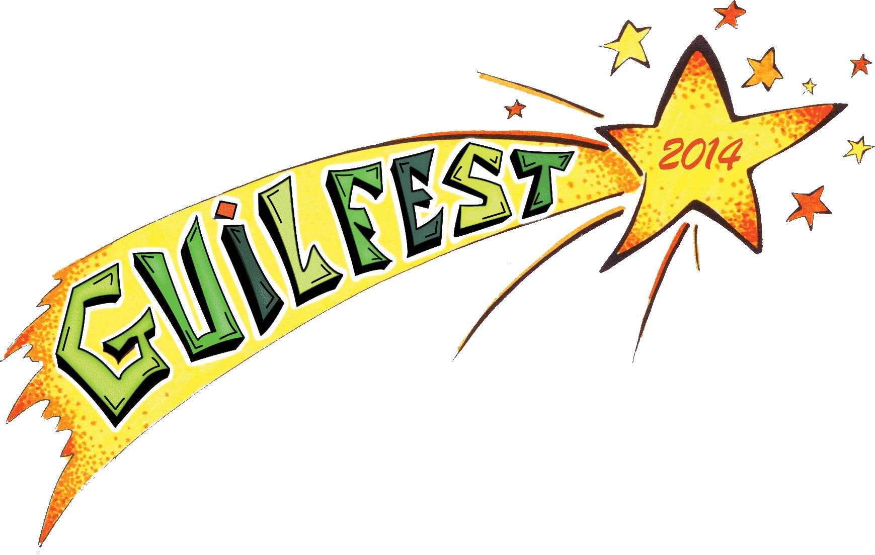 GuilFest logo (1)