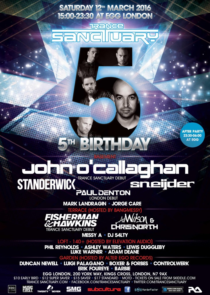 784373_1_trance-sanctuary-5th-birthday_eflyer