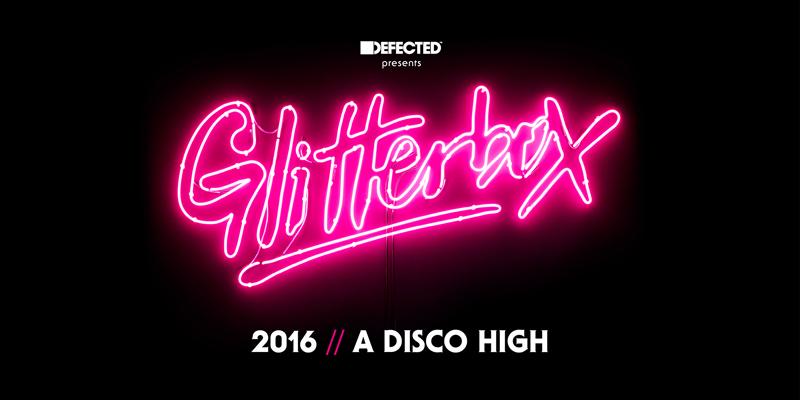 Glitterbox2016_launch_slider.s