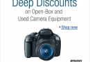 Get Camera and Photo Kit today