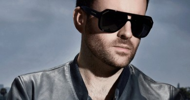 gareth-emery-press-pic