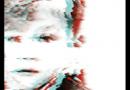 Maceo Plex announces new album 'Solar'