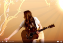 Catherine McGrath releases video for new single 'When I'm Older'