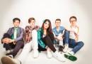 HICARI release new single 'Stellar'