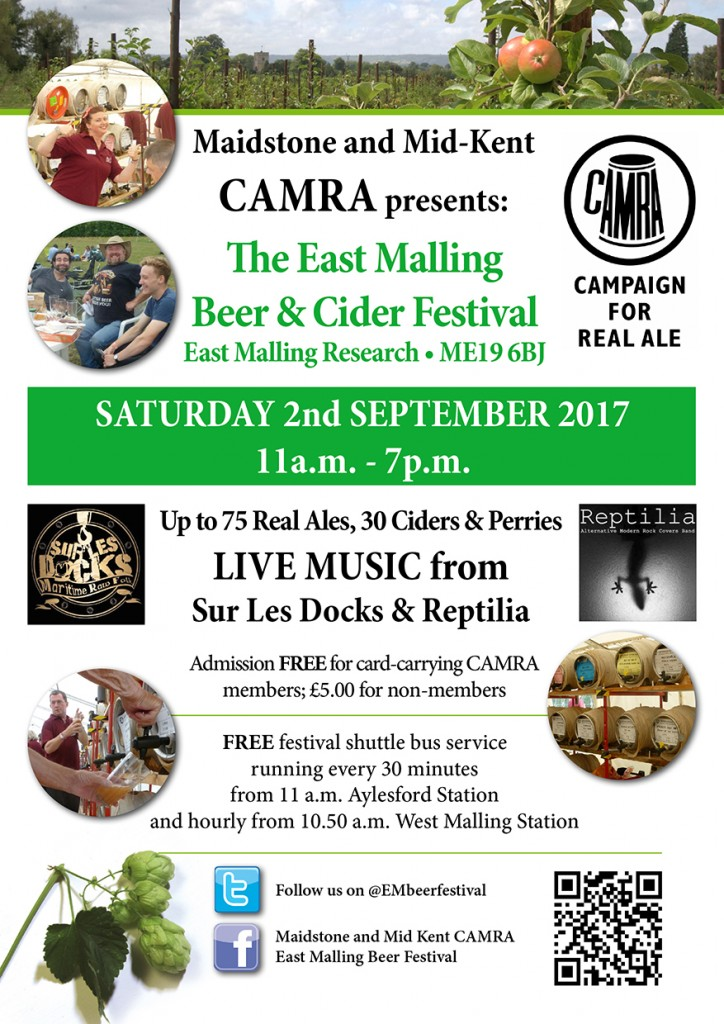 Beerfestflyer2017tweetA5