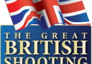 The Great British Shooting Show NEC