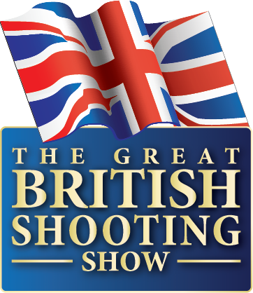 The British Shooting Show Full Logo