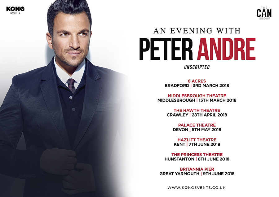 Peter-Andre-all