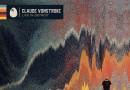 Claude VonStroke to release 'Live in Detroit' album and announces EU Summer live dates