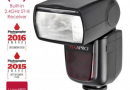 Looking for Camera Flashgun Speedlite check out Pixapro 580II