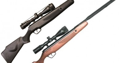Stoeger-X20s-Combo-Air-Rifle-Collection