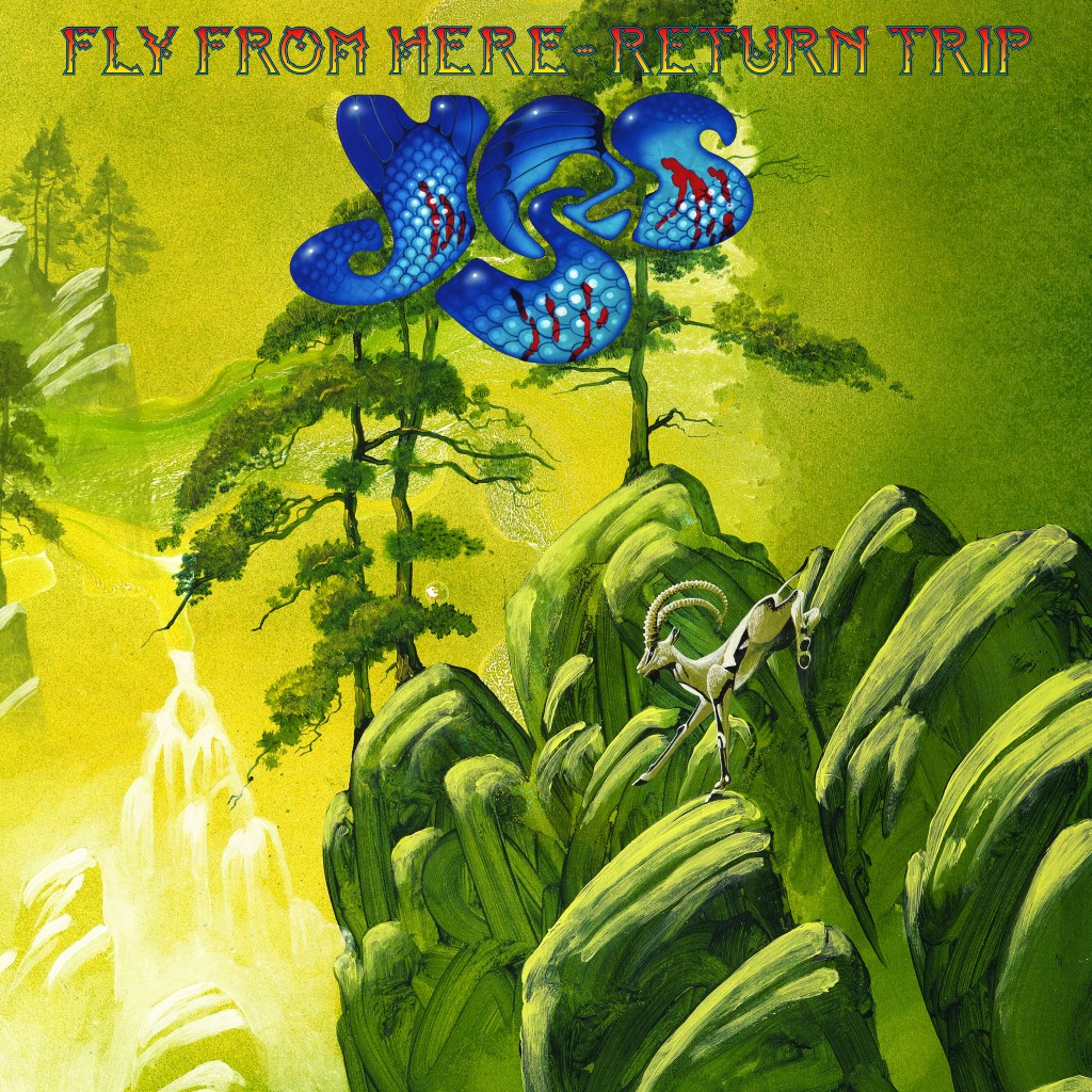YES_Fly_From_Here_www_Packshot_BRIGHT[1] copy