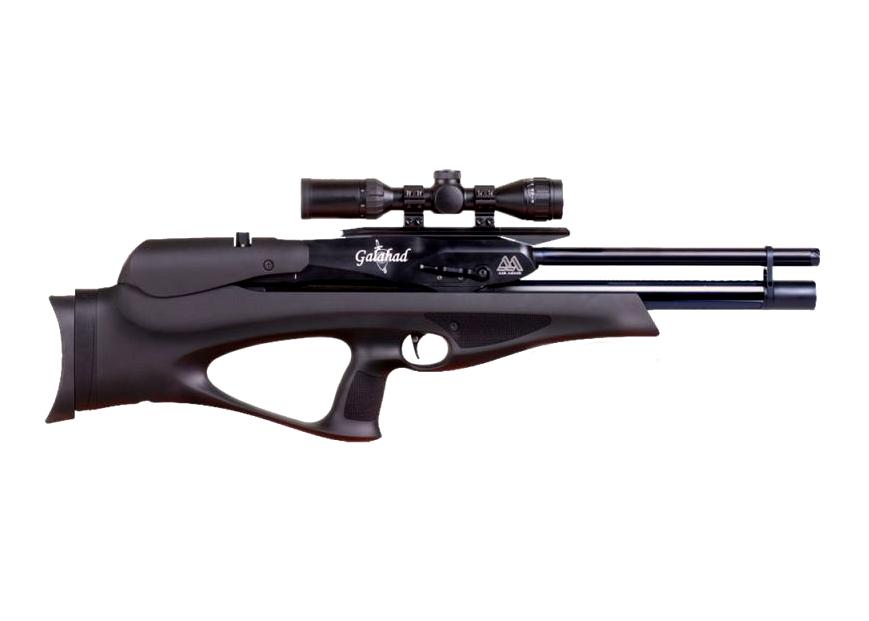 air-arms-galahad-black-regulated-pcp-bullpup-air-rifle-2737-p
