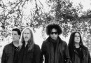 Alice In Chains release new single 'Never Fade'