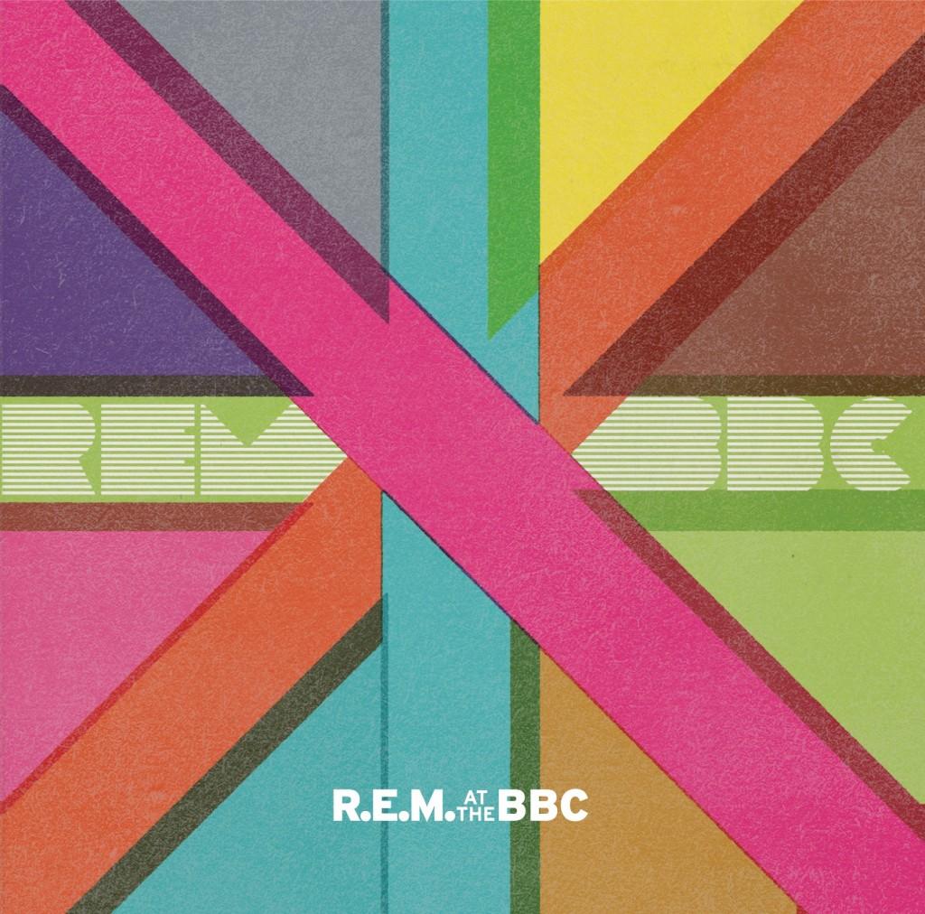 REM_BBC_COVER