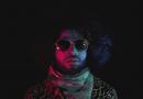 Genre-defying artist Just Loud shares latest single 'Diamonds And Dope Boys