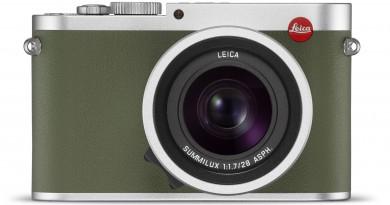 Leica Q khaki_front_RGB