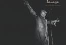 Gary Numan releases live album today