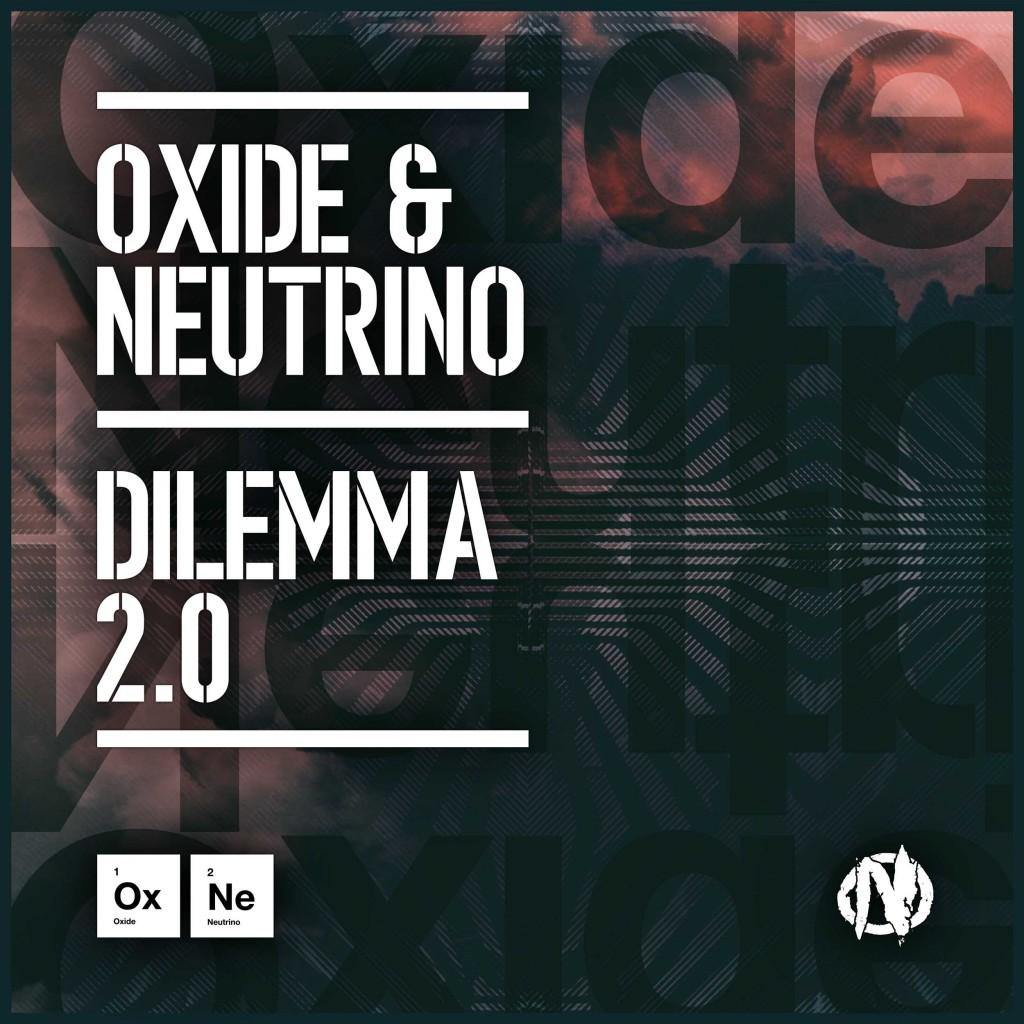 Ox_Ne_Dilemma2_2500_2500.web